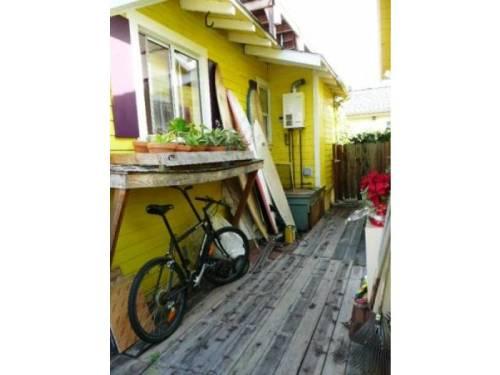 Venice Surf Chalet